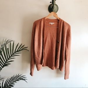 AE nwot Cardigan 3 for $40